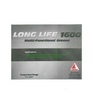 longlife1600