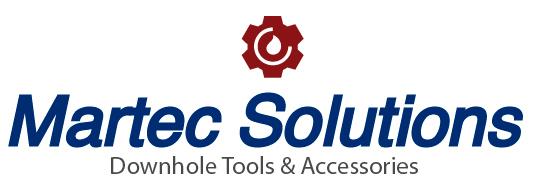 Martec Solutions