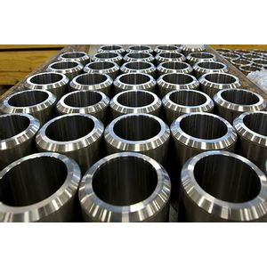 Dyna-Drill Matrix-3 Coated Bearings