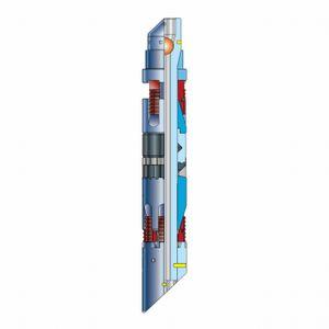 Diamondback Composite Frac Plug