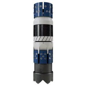 FracXion Micro Composite Frac Plug