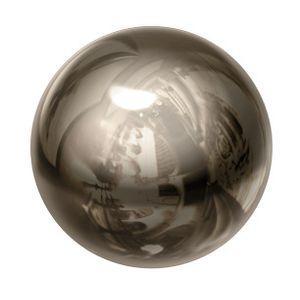 Don-Nan-Balls