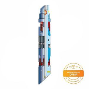 exclusive---diamondback-composite-frac-plug