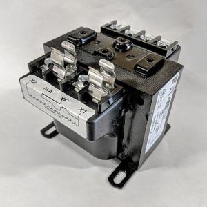 Transformer (460V)