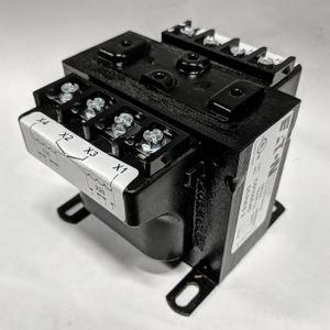 Transformer (380V)