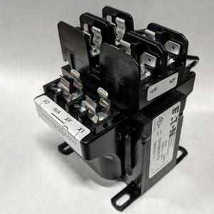 Transformer (575V)