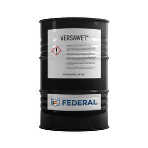 federal_fluidproduct_emulsifierswettingagents_versawet