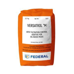 Versatrol M