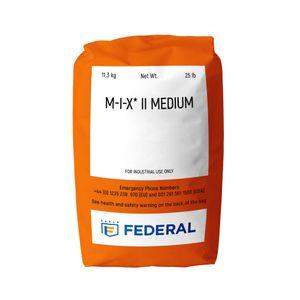 federal_fluidproduct_lostcirculationmaterial_m-i-xiimedium