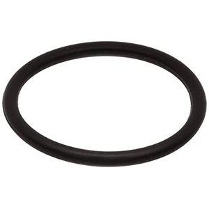 REDA Horizontal Pump System (HPS) - O-Ring Kit