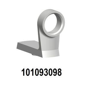 101093098