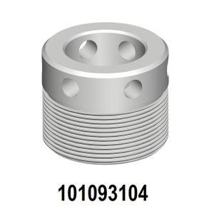 101093104