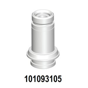 101093105