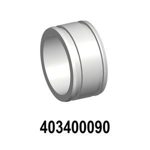 403400090