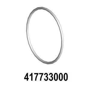 417733000