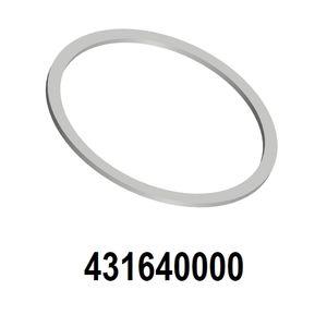 431640000