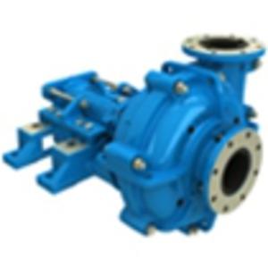 Frac M&S - C Parts / C-Pump Parts (A3.1)